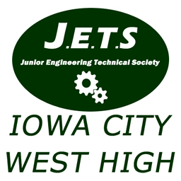 Junior Engineering Technical Society - JETS