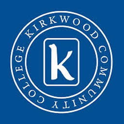 Kirkwood Community College and Project Lead the Way - Dual Credit Classes